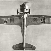 A finn légierő a szovjet-finn téli háborúban - 2.