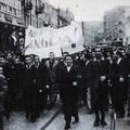 1939. szeptember 3. vasárnap - Brit és francia hadüzenet a Német Birodalomnak