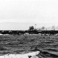 1939. április 28. péntek