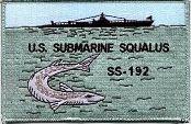 USS_Squalus_fevarro_1.jpg