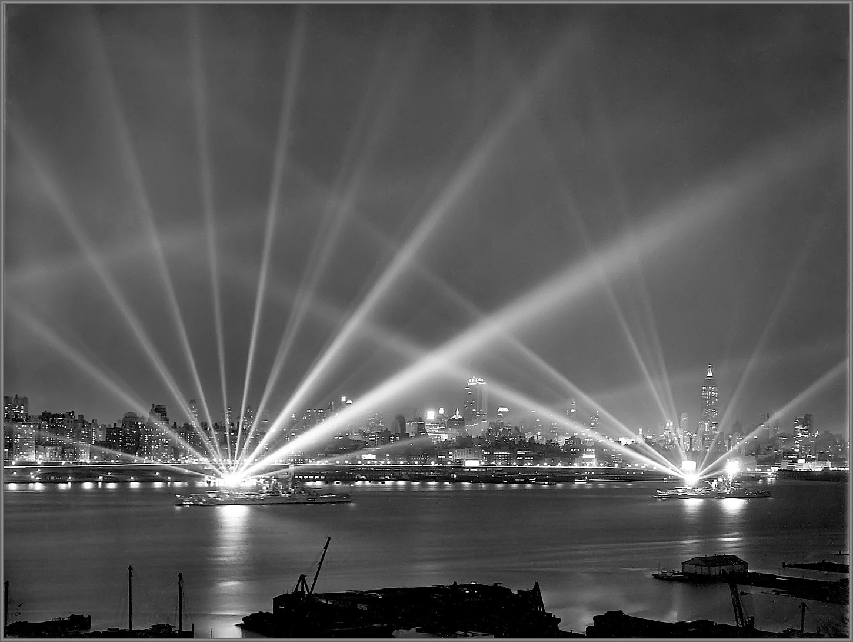 000_uss_newyork_uss_texas_1939_05_03_new_york.jpg