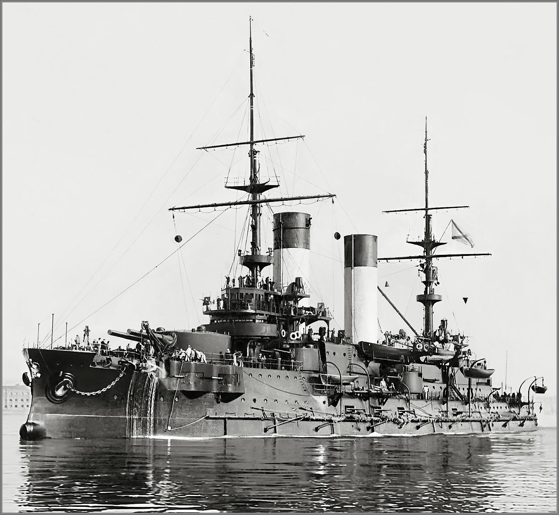 010_orel_oryol_pre-dreadnought_csatahajo_orosz_birodalom_kornstadt_1904.jpg