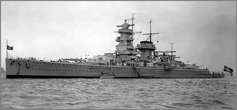 027_admiral_graf_spee_pancelos-nehezcirkalo_1937_majus_spithead.jpg