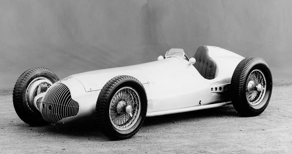 1938.Mercedes-Benz.W154.png