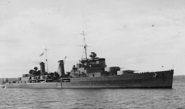 1939_00_00_improved_southampton_class.jpg