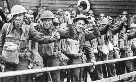 1940_brit.jpg