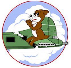 414th_bomb_squadron.jpg