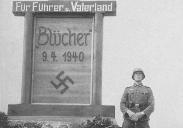 Blücher_Askholmene_1940_julius_24.jpg
