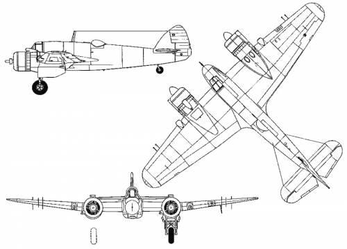 Bristol Beaufighter [LIMITED to 500px].jpg