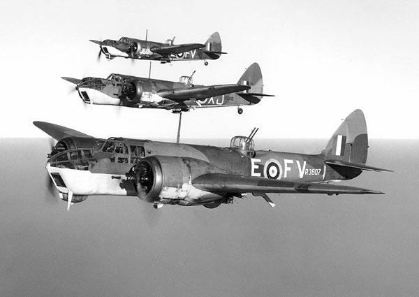 Bristol_Blenheim_Mk.IV_01.jpg