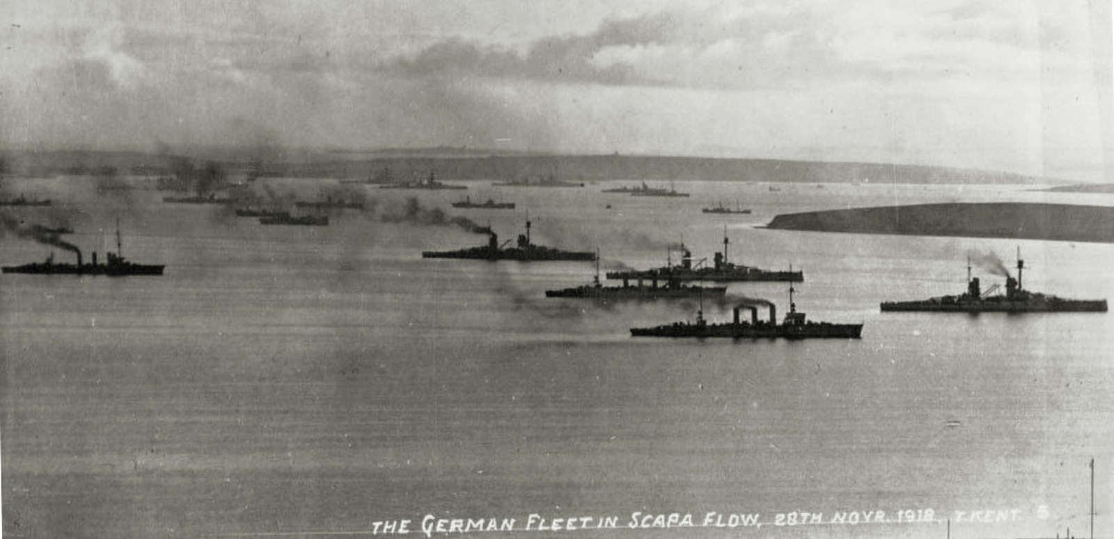 Csaszari_Hadiflotta_1918_Scapa_Flow.jpg