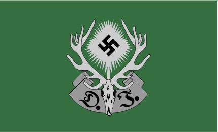 Deutsche_Jaegerschaft_emblema.PNG