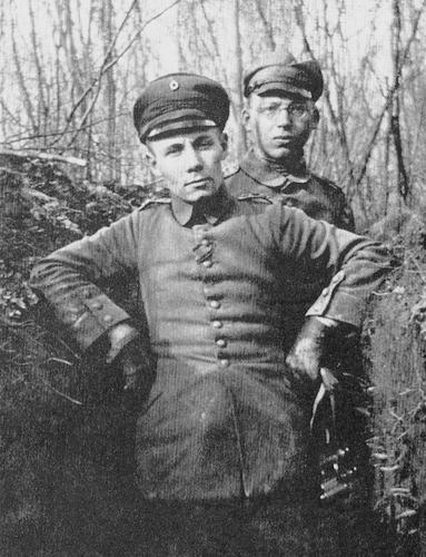 Erwin_Rommel_10_1915_argonne.jpg