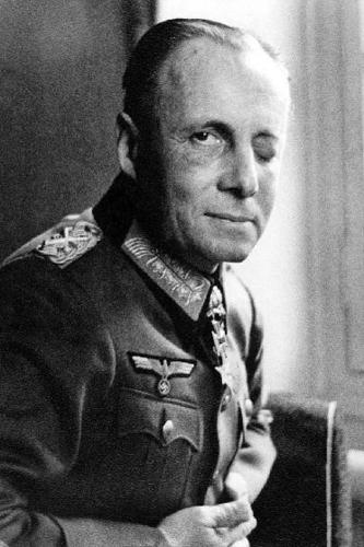 Erwin_Rommel_11_1944.jpg