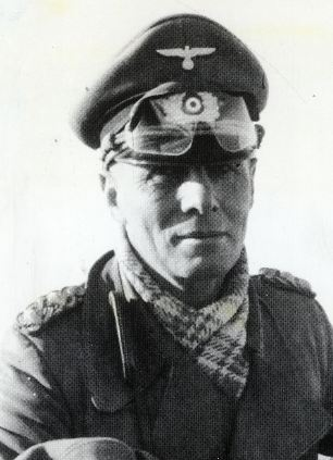 Erwin_Rommel_14.jpg