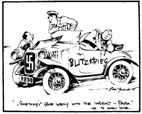 Evening_Standard_1939_november_1.jpg