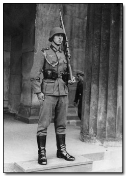 Grossdeutschland_1939.png