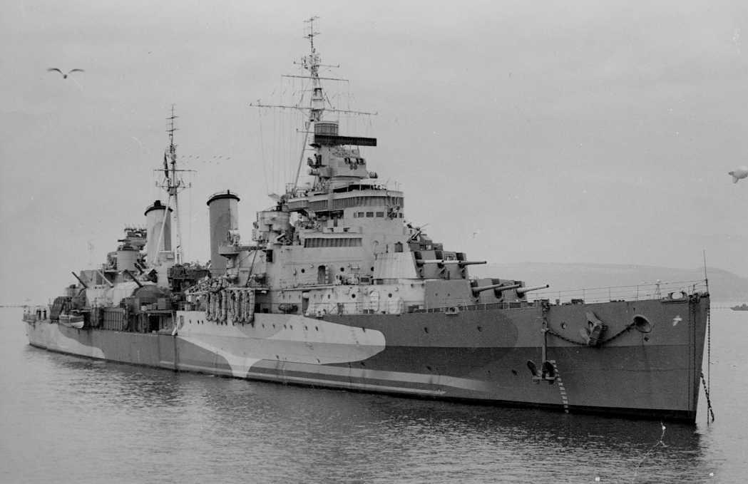 HMS_Belfast_01.jpg