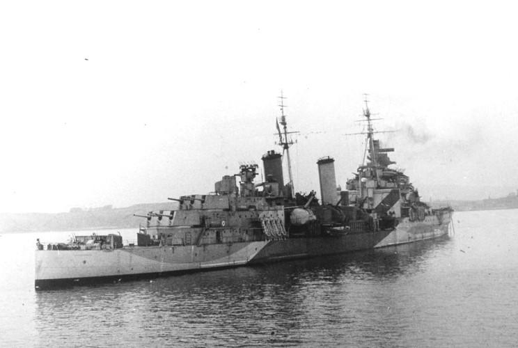 HMS_Belfast_02.jpg