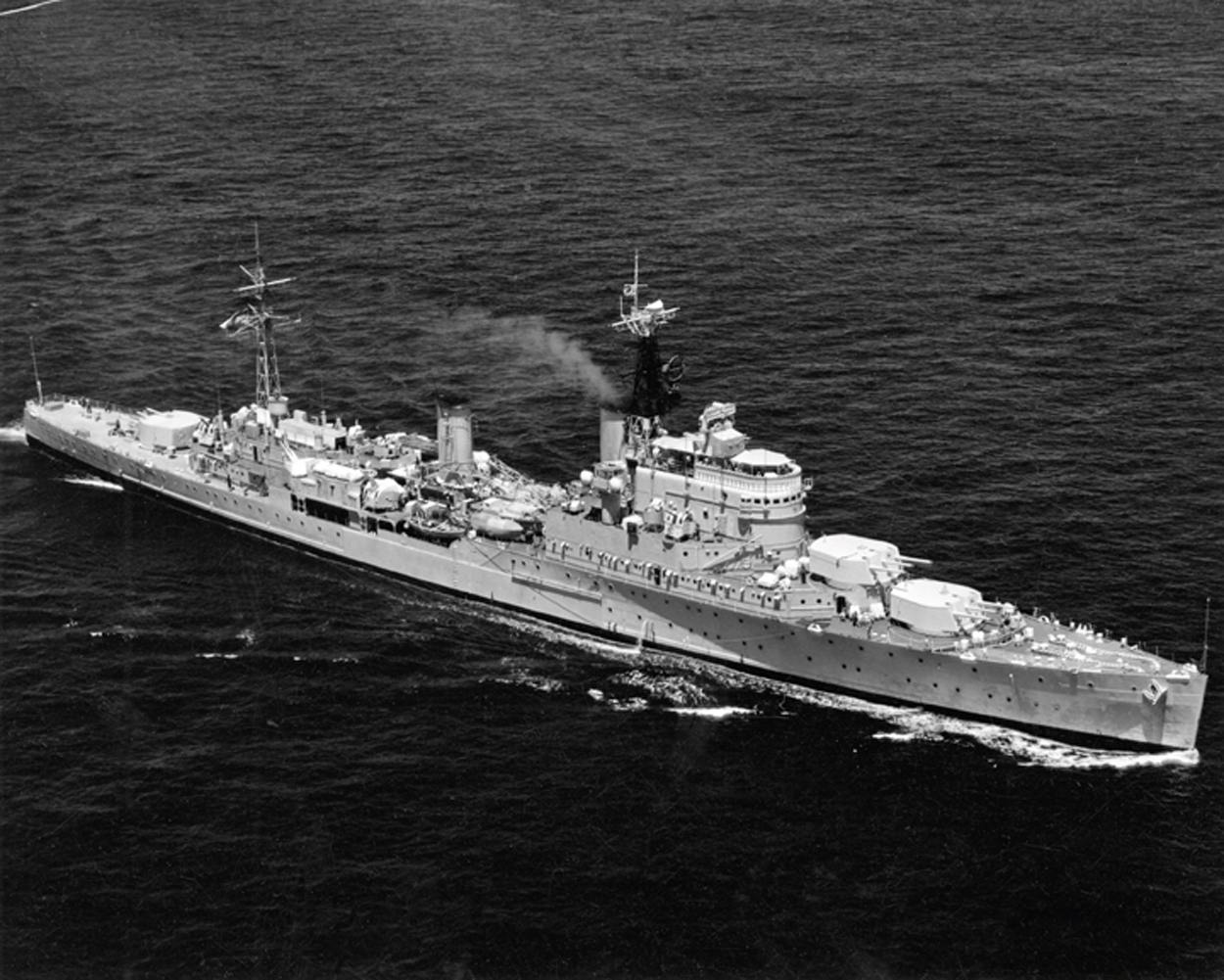 HMS_Nigeria.jpg