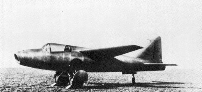 Heinkel_He_178_V2_01.jpg