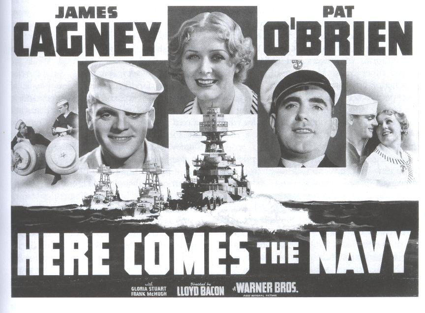 Here_Comes_the_Navy1.jpg