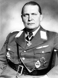 Hermann_Goering_01.jpg