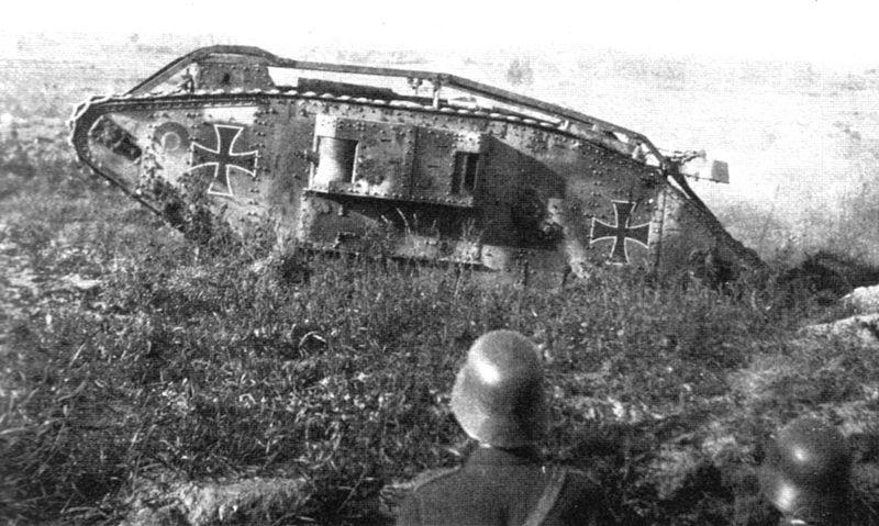 MkIVFemale_1918.jpg
