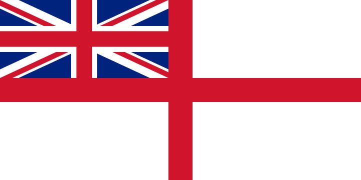 Naval_Ensign_of_the_United_Kingdom.png