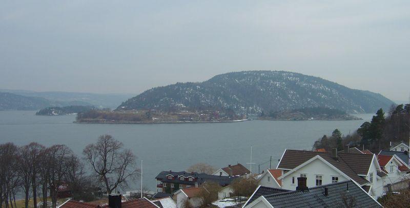 Oscarsborg_erod_Oslofjord.jpg