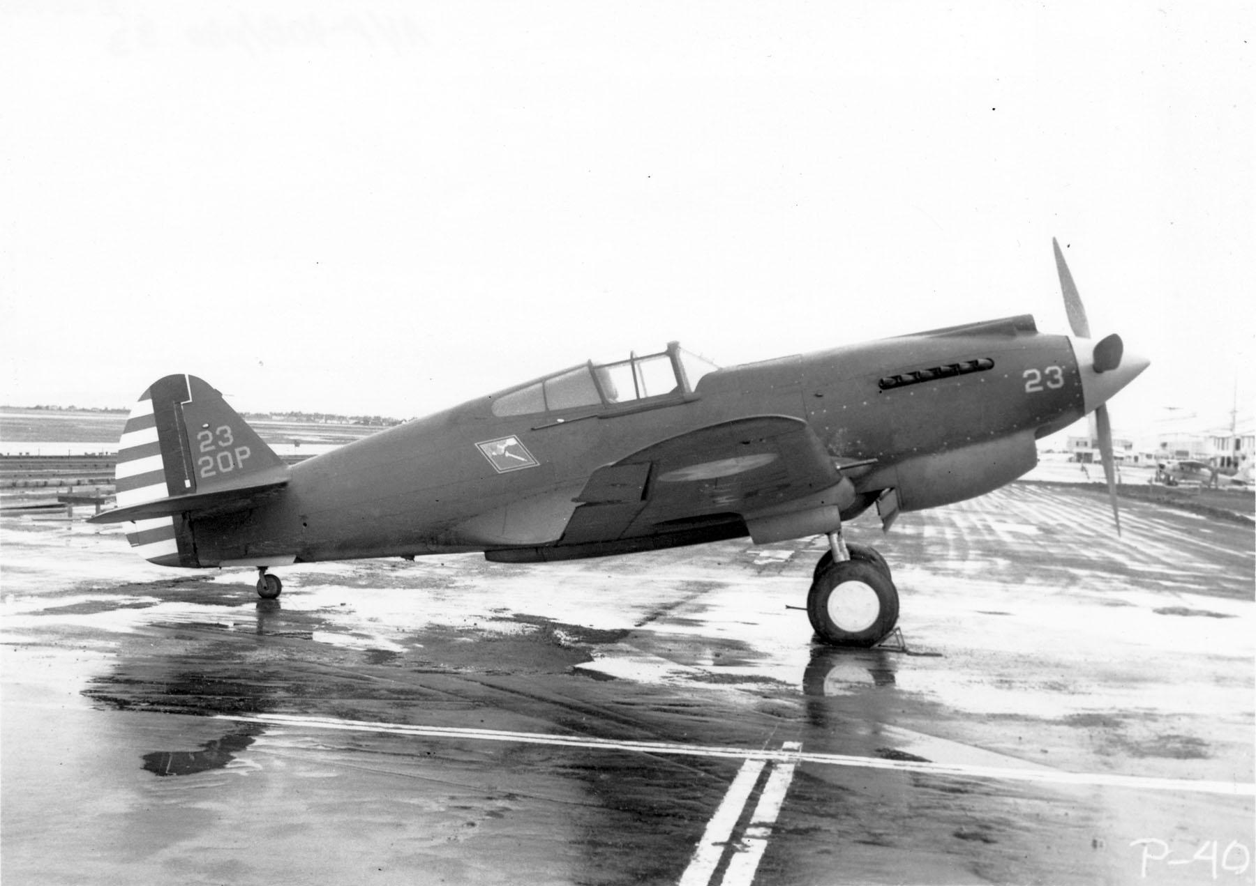 P-40_Warhawk.jpg