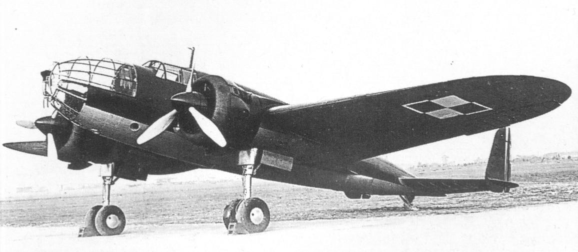 PZL_P-37.JPG