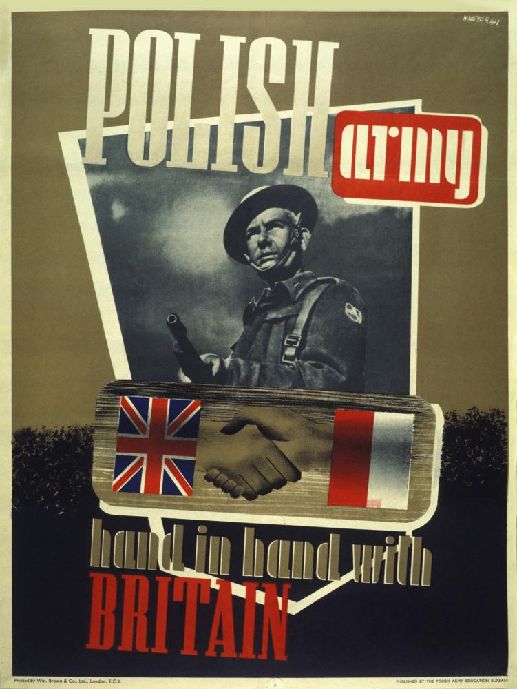 Polish_army_hand_in_hand_with_Britain.jpg