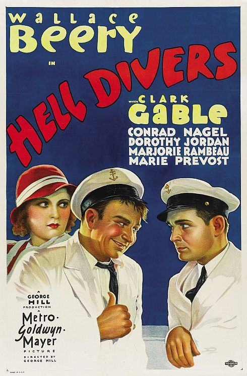 Poster_-_Hell_Divers_01.jpg