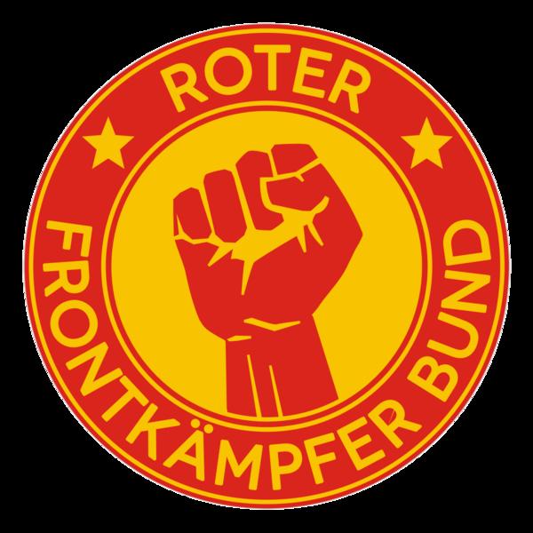 RFB_Emblem_-_Roter_Frontkaempfer_Bund_Logo_1.png