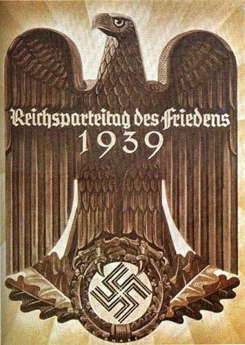 Reichsparteitag-1939_02_1.jpg