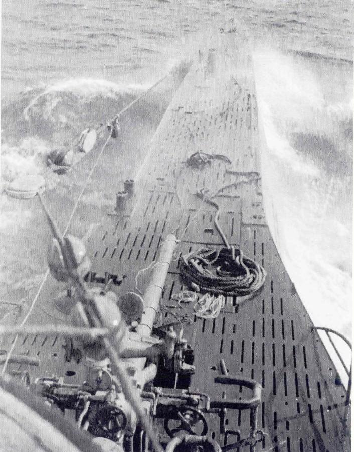 U-29_005.jpg