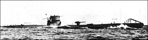 U-42_01.jpg