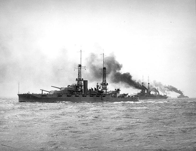 USS_Arizona_1917.jpg