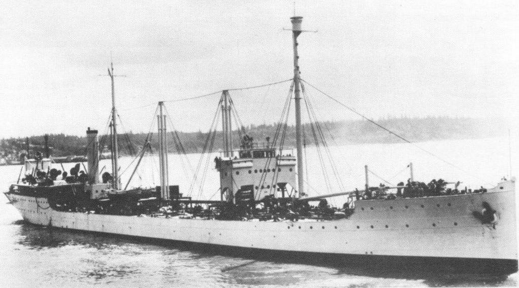 USS_Kanawaha_AO-1.jpg