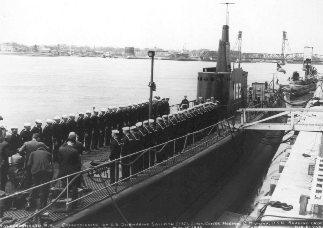 USS_Sailfish_1940_majus_15_002_1.jpg