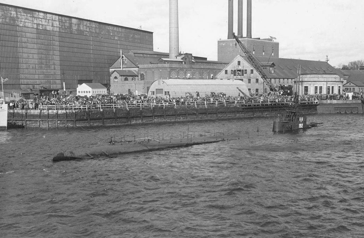USS_Sailfish_1945_oktober_27_001.jpg
