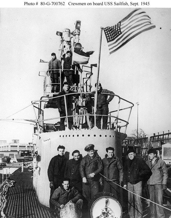 USS_Sailfish_1945_szeptember_001.jpg