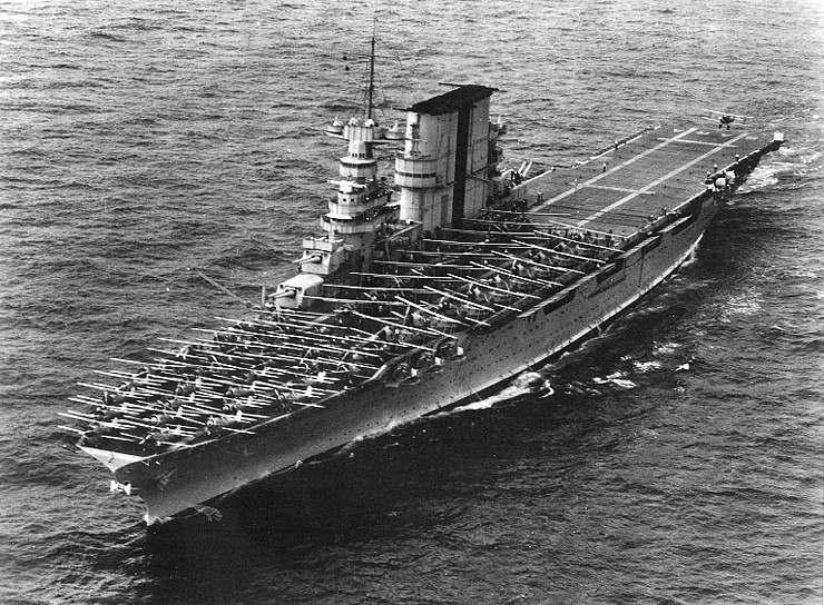 USS_Saratoga_1935_06_06.jpg