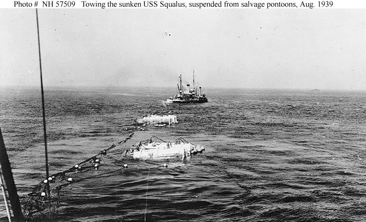 USS_Squalus_1939_augusztus_12_005.jpg