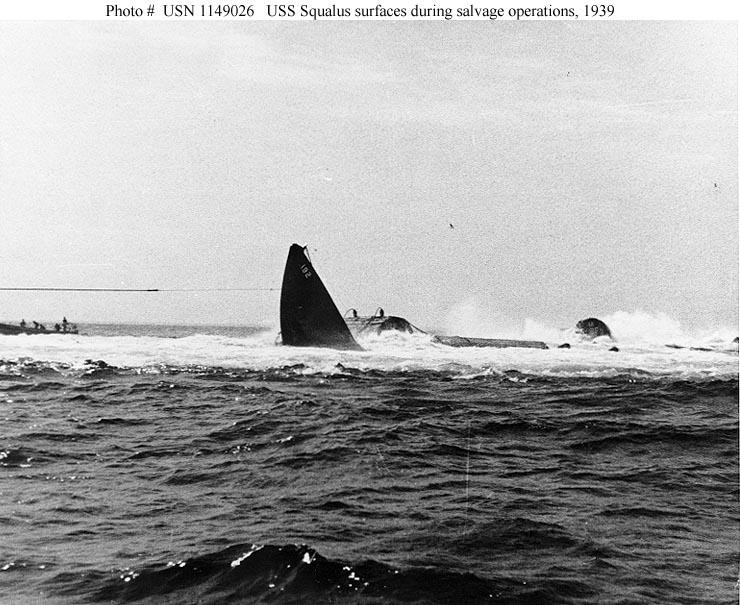 USS_Squalus_1939_julius_13_005.jpg