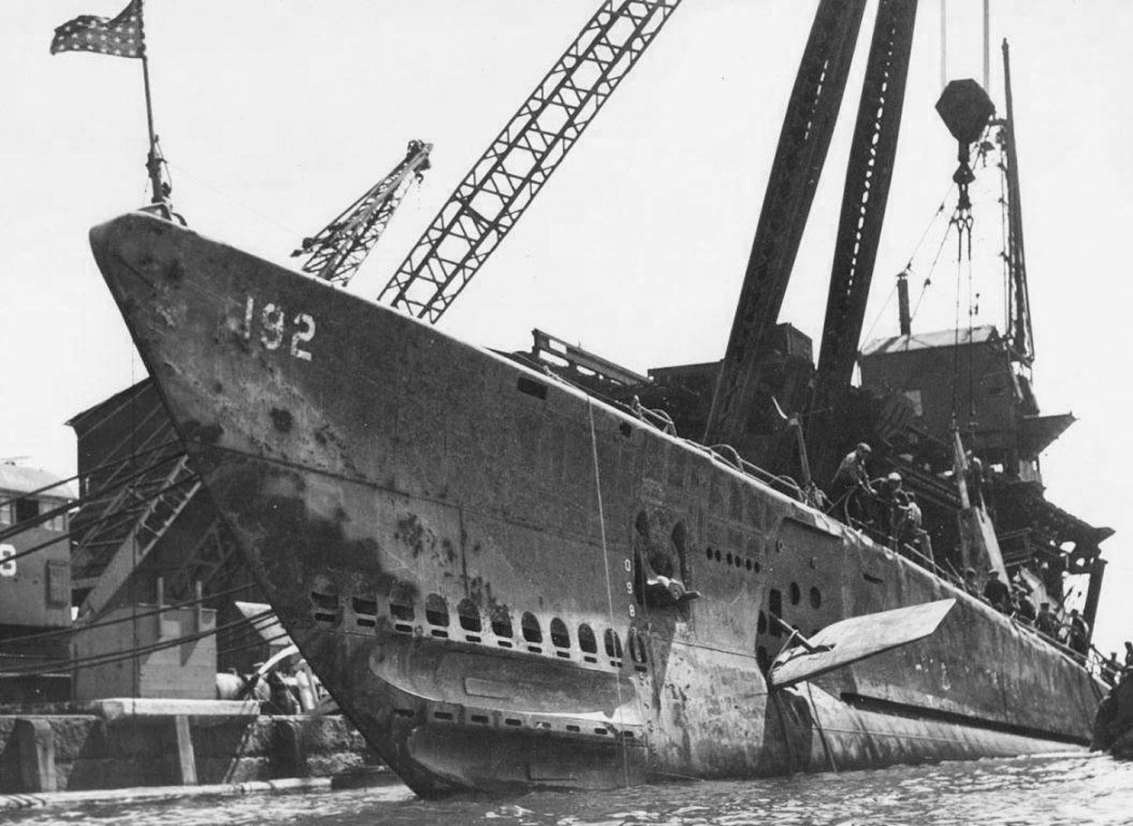 USS_Squalus_1939_szeptember_016.jpg