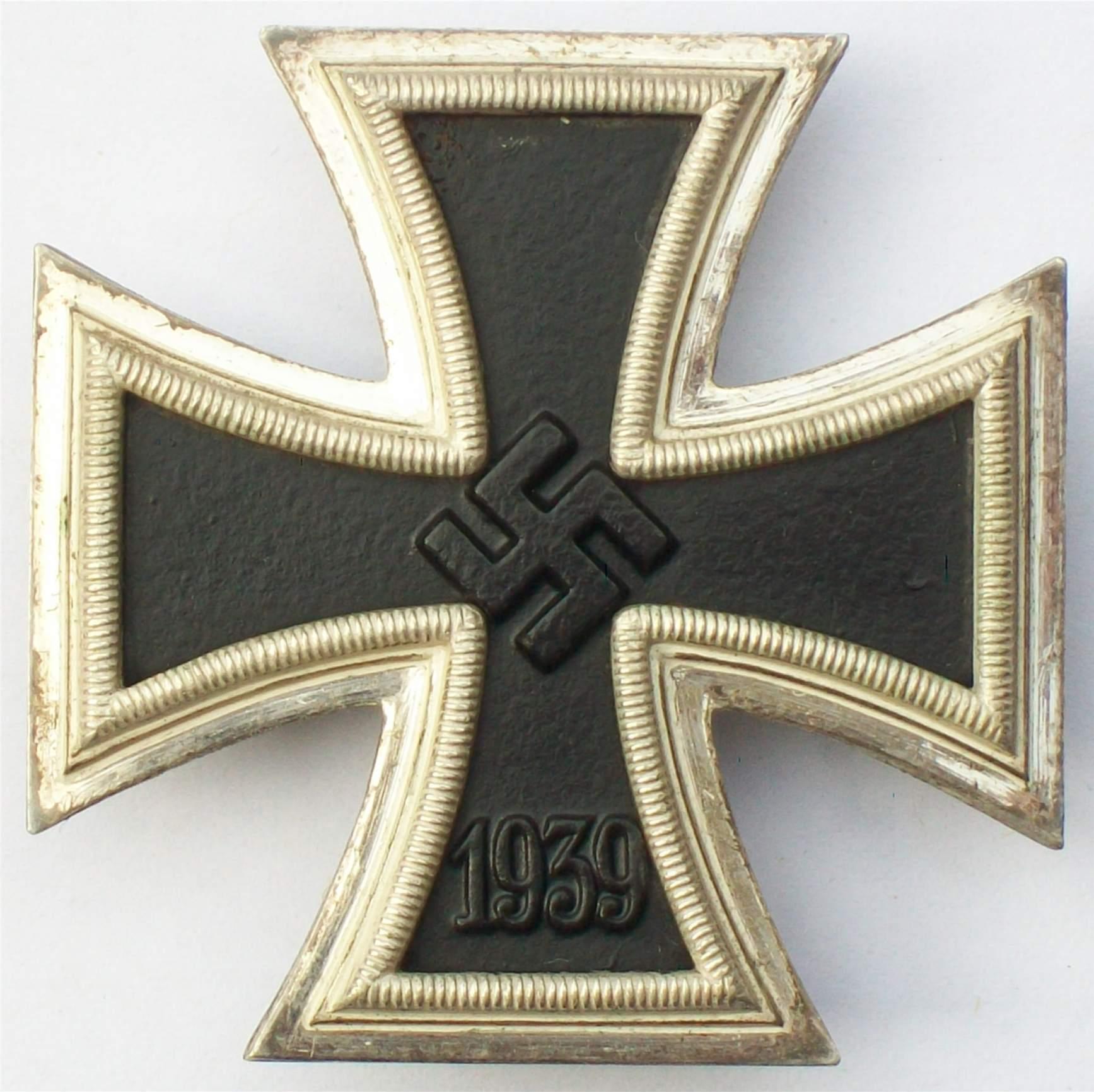 Vaskereszt_1939.jpg