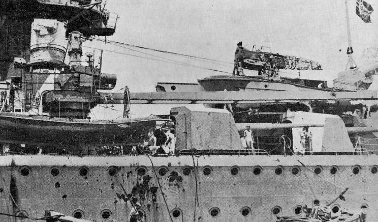 admiral_graf_spee_1939_12_14_serules_002.jpg