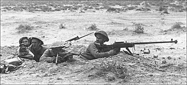 boys-anti-tank-rifle.jpg